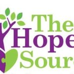 the-hope-source-behavior-guide