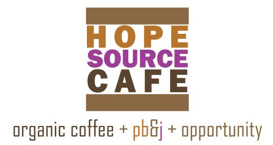 hope-source-cafe